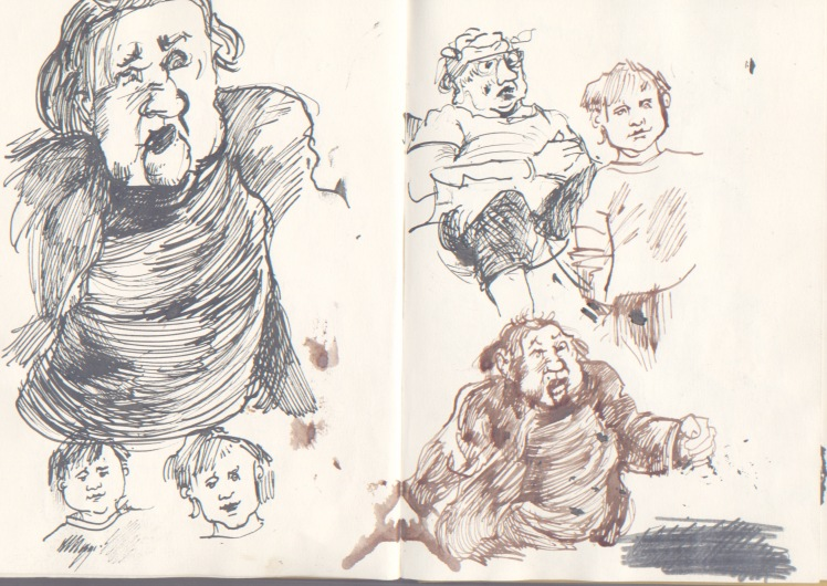 general-sketches-12