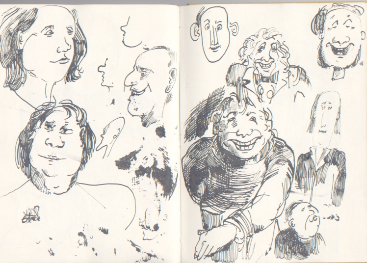 general-sketches-14