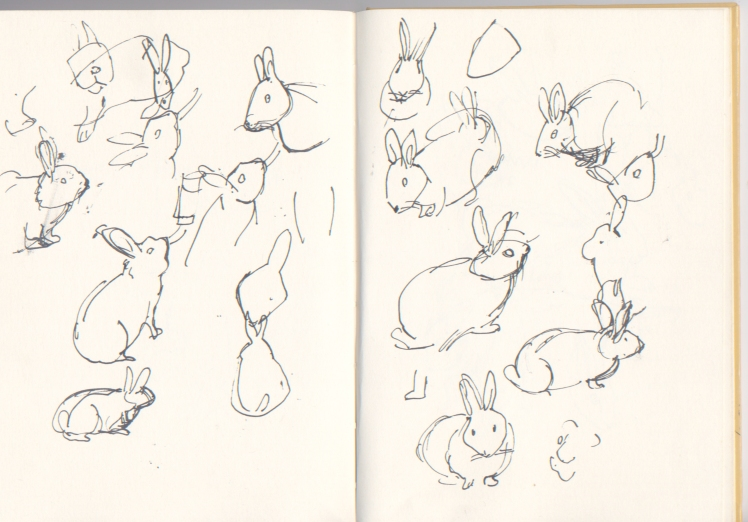 general-sketches-16