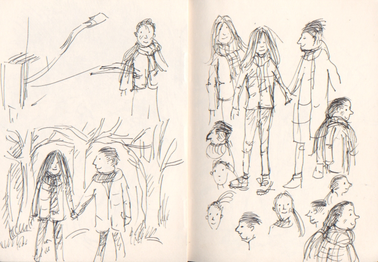 new-sketches-1