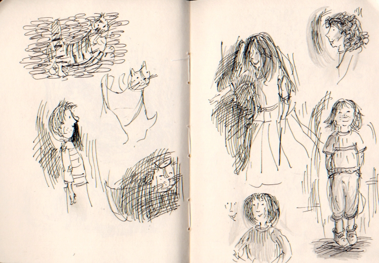 new-sketches-2