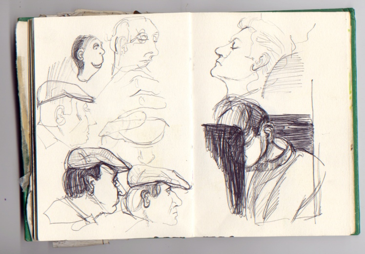 train-sketch-with-hatspsd