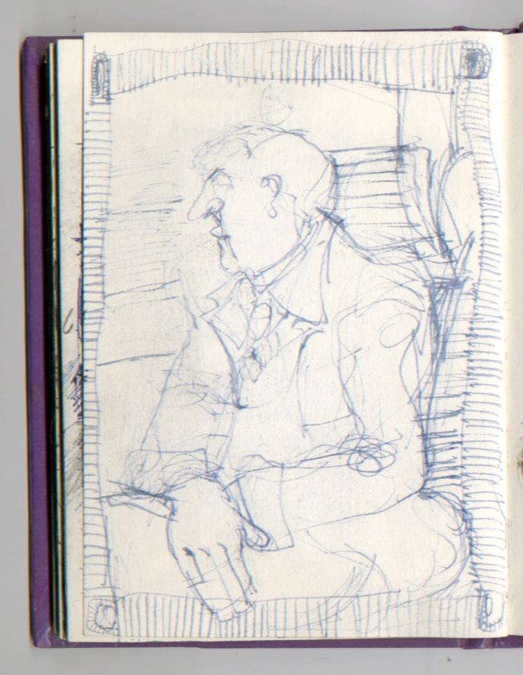 train-sketches-2