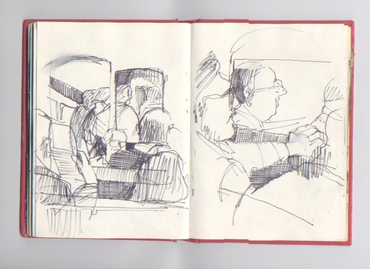 website-train-sketches-5